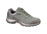 Туристичні кросівки Salomon ELLIPSE LTR Women c771cbf5b3c7e