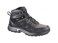 9f7198a3c257 Туристичні кросівки Salomon ESKAPE MID LTR GTX® Men