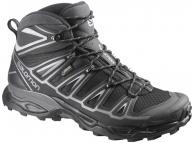 Туристичні кросівки Salomon X ULTRA MID 2 GTX® Men 12ffd5be5fff6