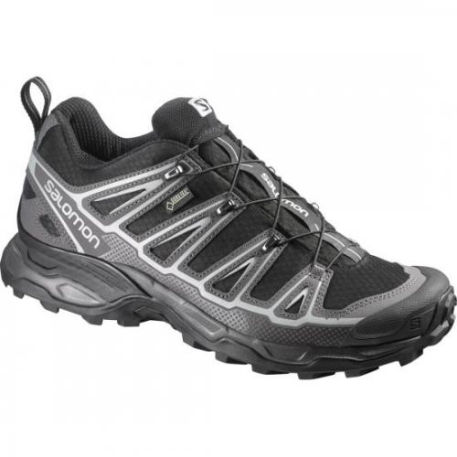 Туристичні кросівки Salomon X ULTRA 2 GTX® Men 383368daba62e