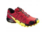 Бігові кросівки Salomon SPEEDCROSS 4 Men e3eaf41fdce41