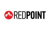 RedPoint