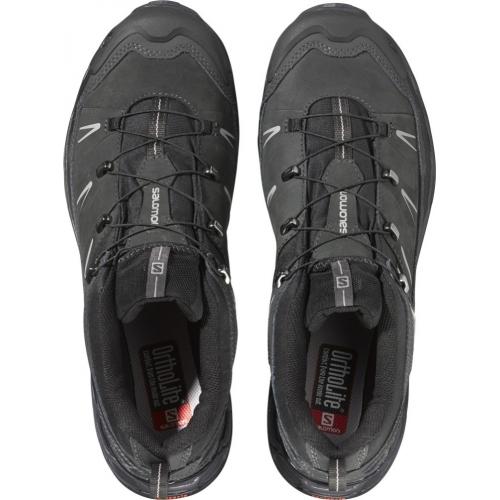 Туристичні кросівки Salomon X ULTRA LTR GTX® Men 72bfae134b918