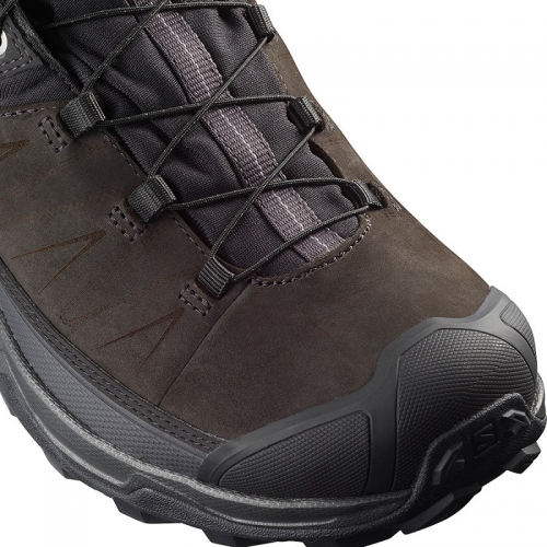 Туристичні кросівки Salomon X ULTRA 3 LTR GTX® Men a9579f87ea776