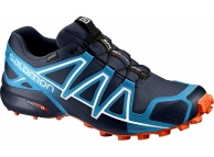 c1a5f01e5c3d Бігові кросівки Salomon SPEEDCROSS 4 GTX® Men