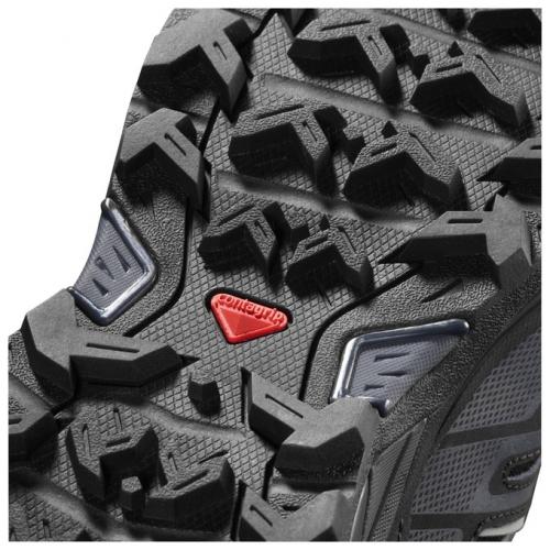 Туристичні кросівки Salomon X ULTRA 3 MID GTX® Men d5df1eb22f31e